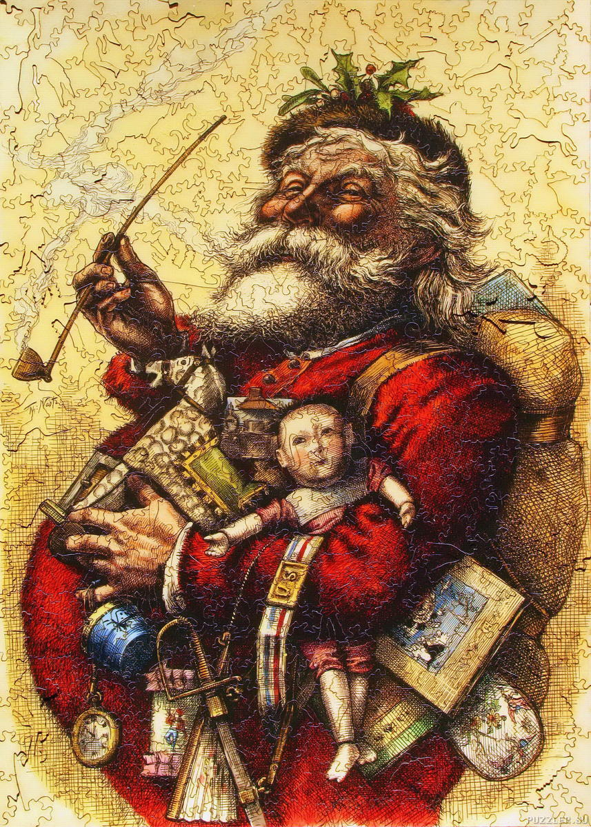 http://imgarcade.com/1/thomas-nast-santa-claus/