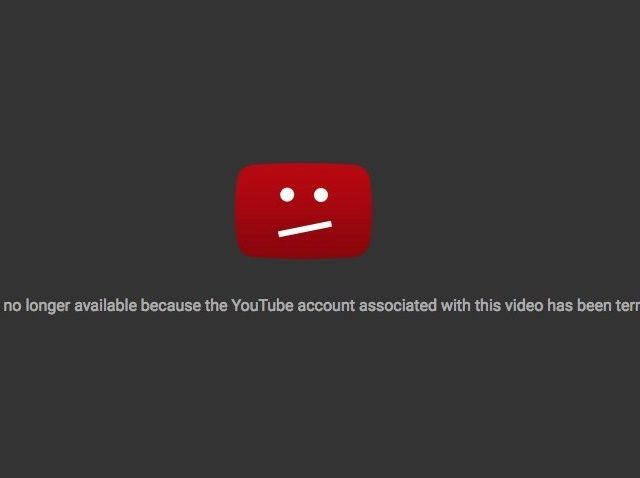 300+ Trump ads taken down by Google, YouTube…