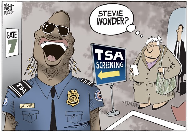 ... TSA, SECURITY, AIRPORT, SCREENING, CHECK, CHECKPOINT, SEARCH, SAFETY