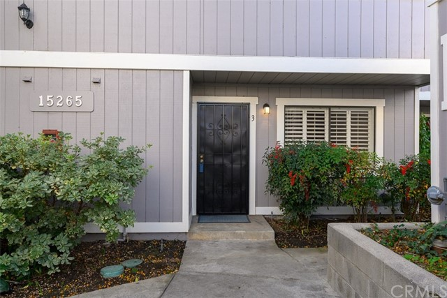15265 Leffingwell Rd #3, Whittier, CA 90604 - 2 Beds | 1/1 ...