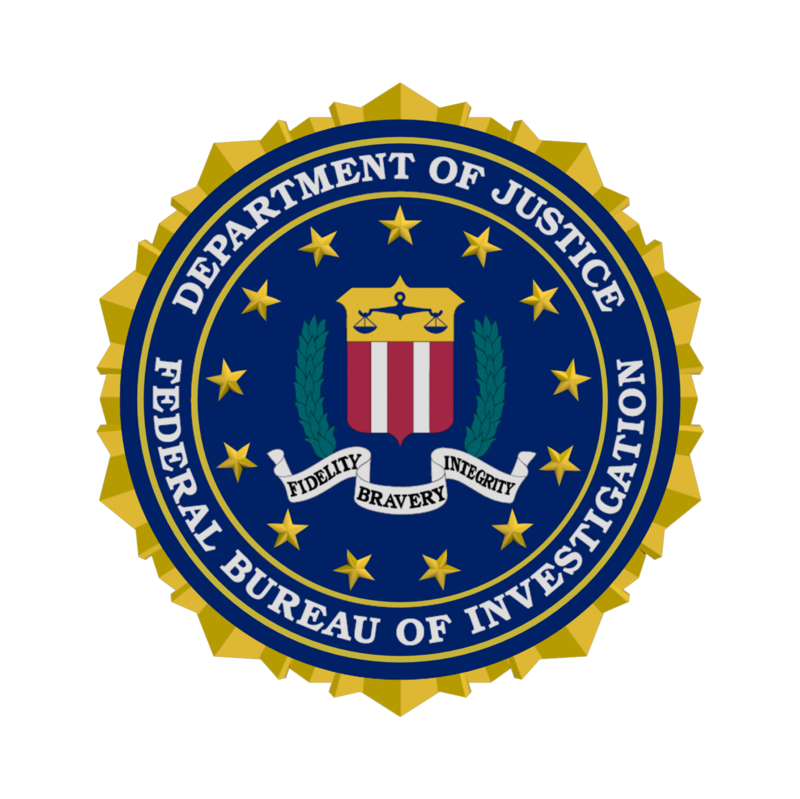 FBI launches investigation of Jackson County Utility ...