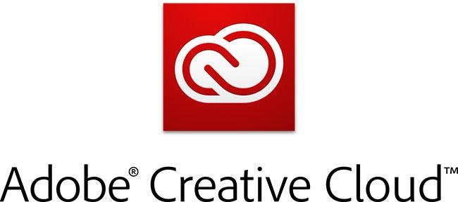 Adobe News
