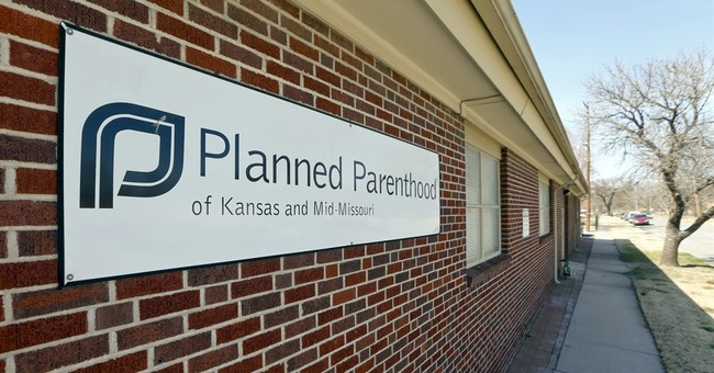 Planned Parenthood: The Bible Says Nothing About Abortion ...