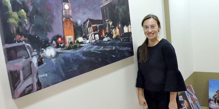 Dr Julie Ponesse Western University | Ethics Professor ...