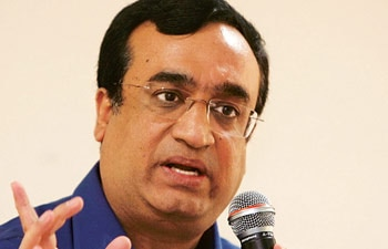 Reply to Ajay Makan What is Gujarat Contribution in Sports ...