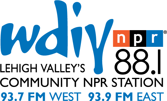 WDIY | Lehigh Valley Community Public Radio