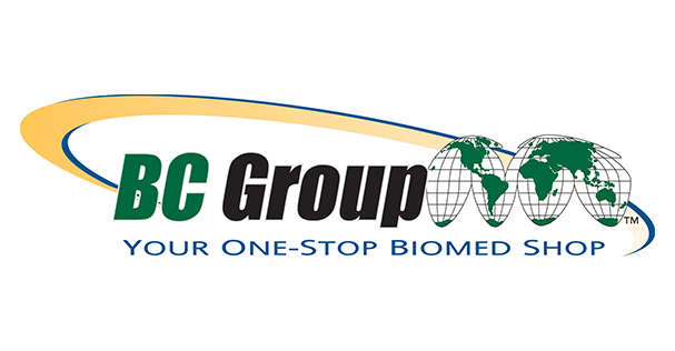 BC Group Wins Sales Award - Medical Dealer - Buy and Sell New and Used ...