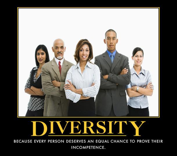 ?u=http%3A%2F%2Fmemeguy.com%2Fphotos%2Fimages%2F-diversity-14219.jpg&f=1