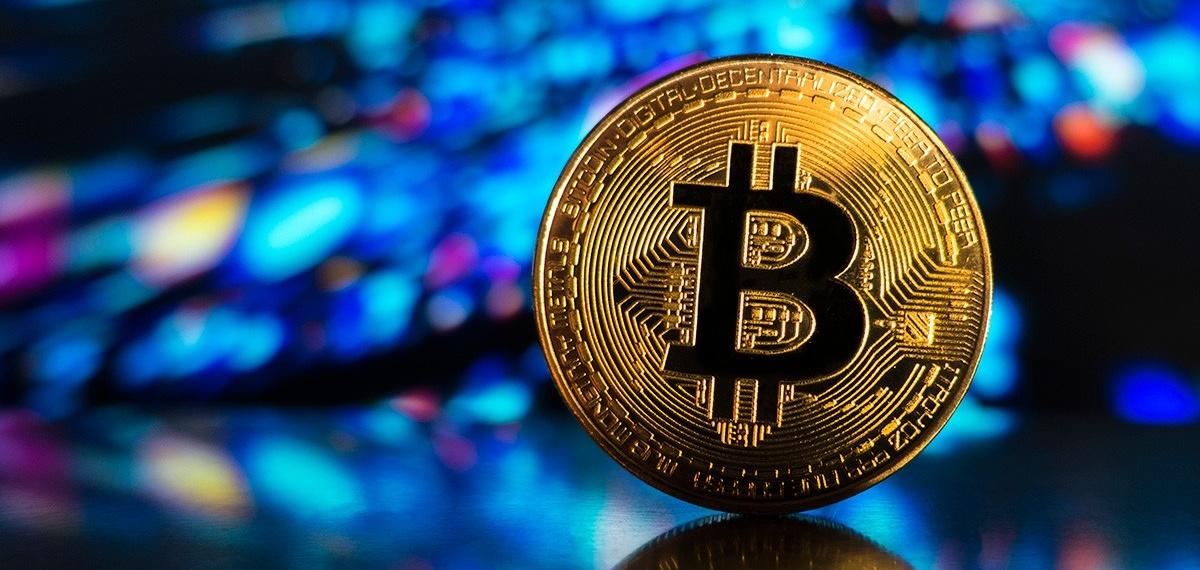 Ανατροπή στα δεδομένα για το mining του Bitcoin
