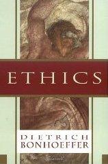 Bonhoeffer_Ethics_Cover