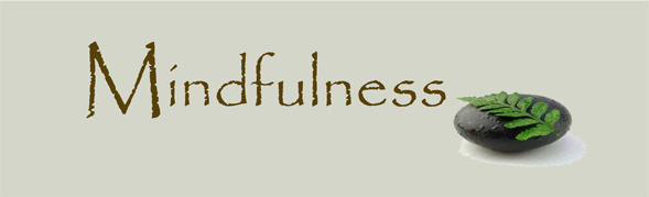 MIndfulness Activities Archives - Mindful Happiness