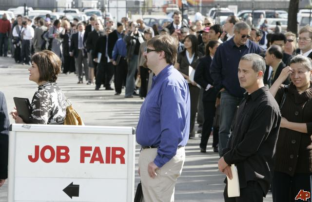 Supporters of immigration, illegal or otherwise, often say that immigrants take the jobs Americans don't want, but most voters don't agree…