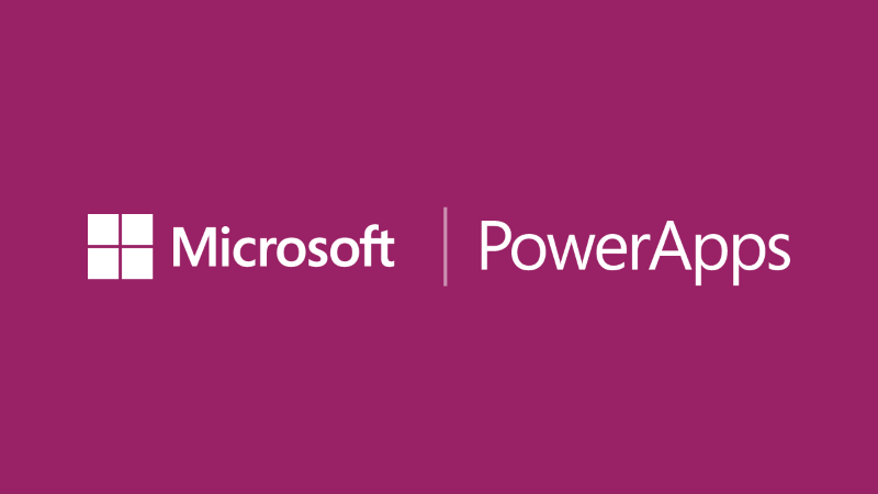 Microsoft introduces PowerApps, a solution for the ...