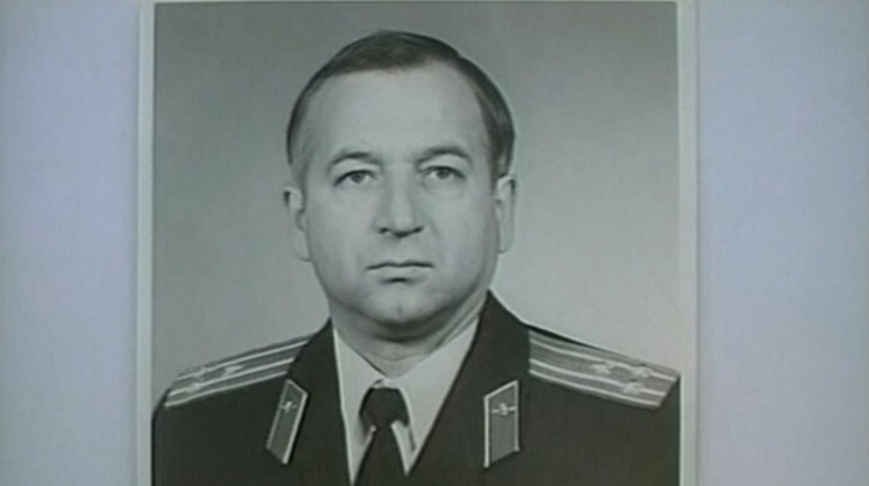 Friend says Sergei Skripal wrote to Vladimir Putin for ...