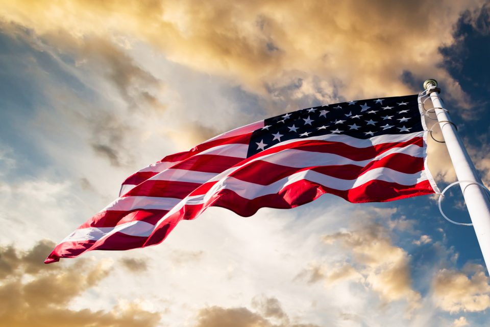 Most Patriotic Songs Ever You Need to Hear Before ...