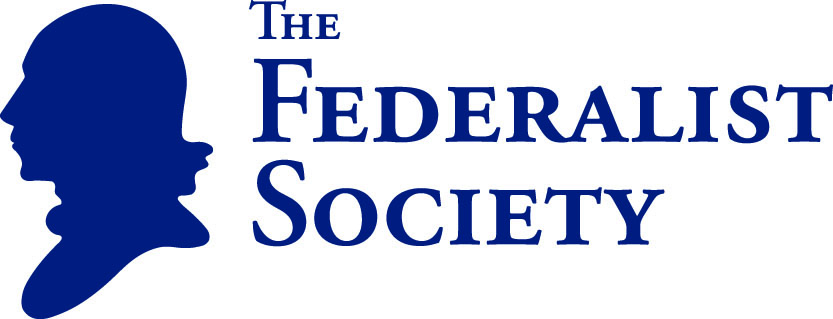 Federalist Society Introductory Meeting | Announce ...