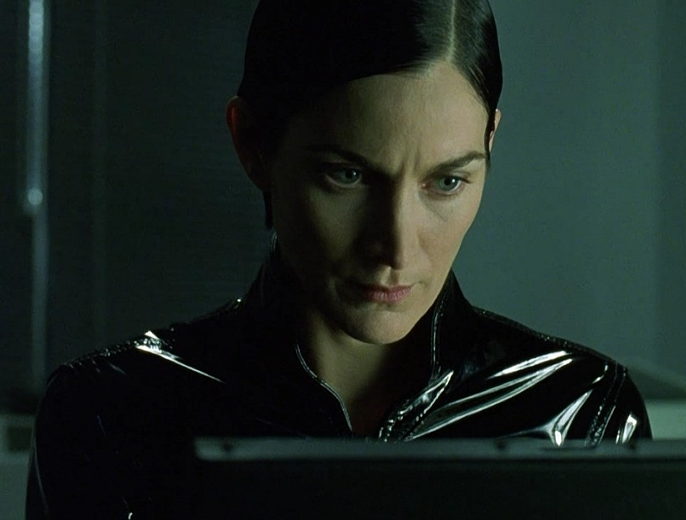 [http://nmap.org/movies/matrix/trinity-hacking-hd-crop-960x728.jpg]