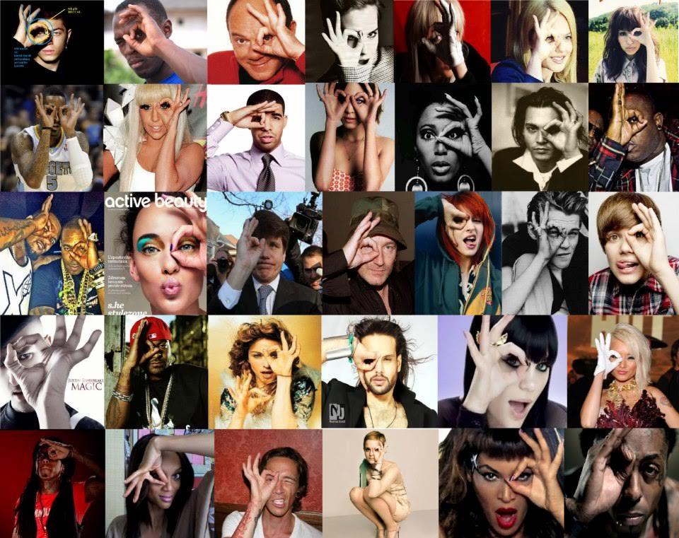 Illuminati Stars – Do They Actually Make Millions in Order ...