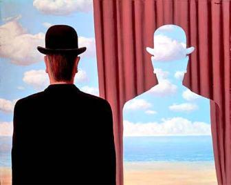 non dualita e vita sociale eric baret non dualita e vita sociale eric ...