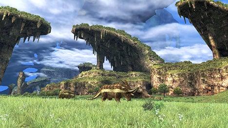 Official(?) Nintendo Consoles Music Thread v2.0 (HATS OFF!) - Page 12 ?u=http%3A%2F%2Foyster.ignimgs.com%2Fmediawiki%2Fapis.ign.com%2Fxenoblade-chronicles%2Fthumb%2F1%2F1c%2FGaur_Plains.jpg%2F468px-Gaur_Plains