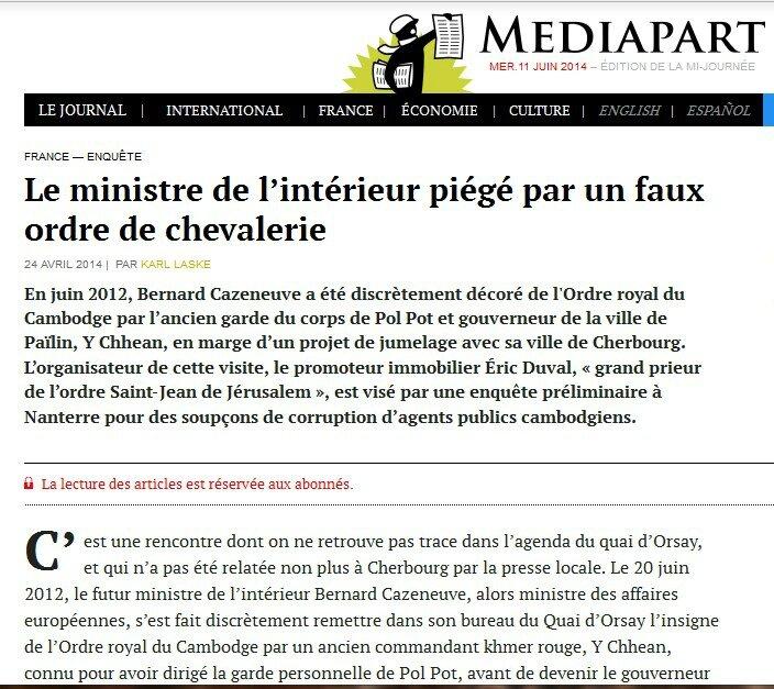 #Togo #France #AshRevolution Action Diaspora contre Eric ...