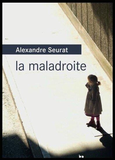 La maladroite de Alexandre Seurat ?u=http%3A%2F%2Fp9.storage.canalblog.com%2F90%2F94%2F1111954%2F104467222