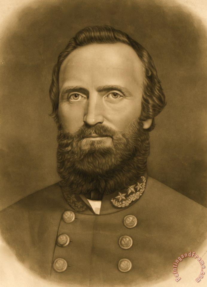 Stonewall Jackson - Bing images