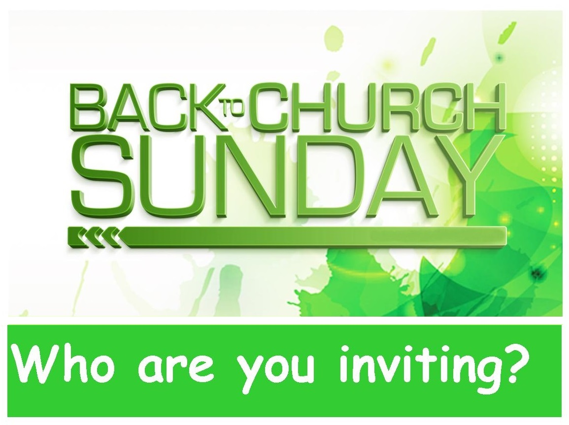 back-to-church-sunday-poster-cropped-2.jpg