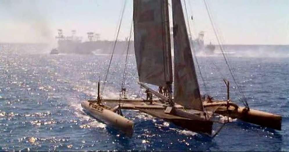 https://images.duckduckgo.com/iu/?u=http%3A%2F%2Fpdracer.com%2Fsailboat-games%2Fwater-world-race%2Fwaterworld-trimaran-sailboat-2.jpg&f=1