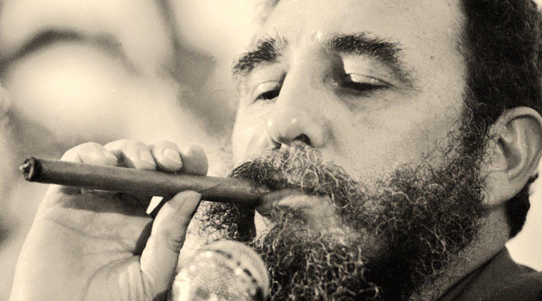 El intento de homicidio de Fidel Castro por la CIA | Don Jubi