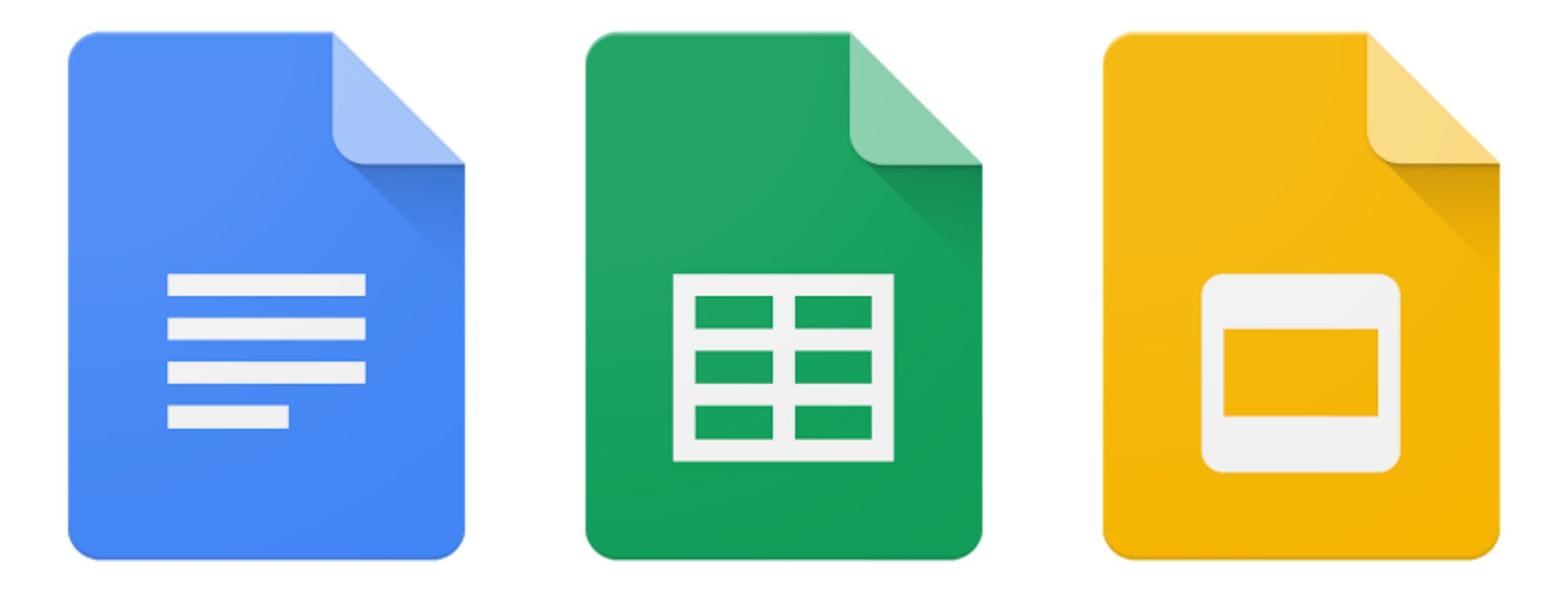 Google Docs brings voice typing and new research tools on ...