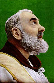 A Catholic Life: The Miracles of St. Padre Pio