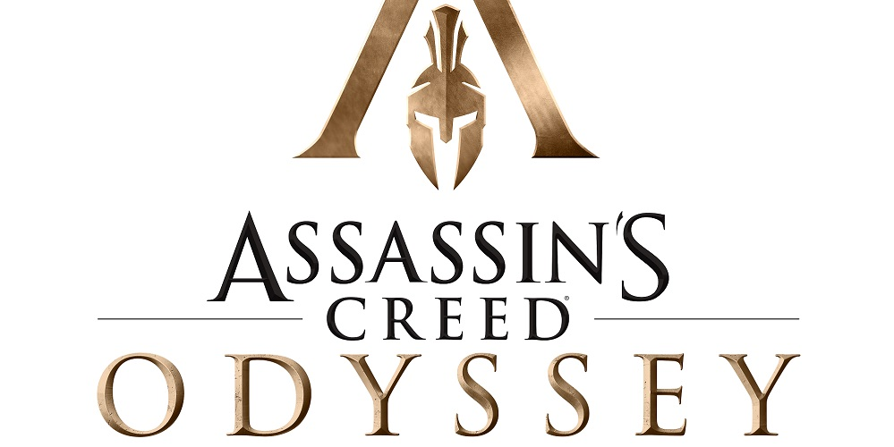 Ubisoft E3 2018: Play as Alexios or Kassandra in Assassin's Creed Odyssey