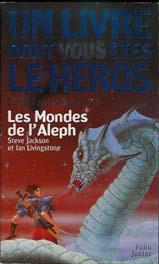 Catalogue bibliographique de la série Défis Fantastiques - Page 3 ?u=http%3A%2F%2Fplanete-ldvelh.com%2Fpage%2Fdefi48n