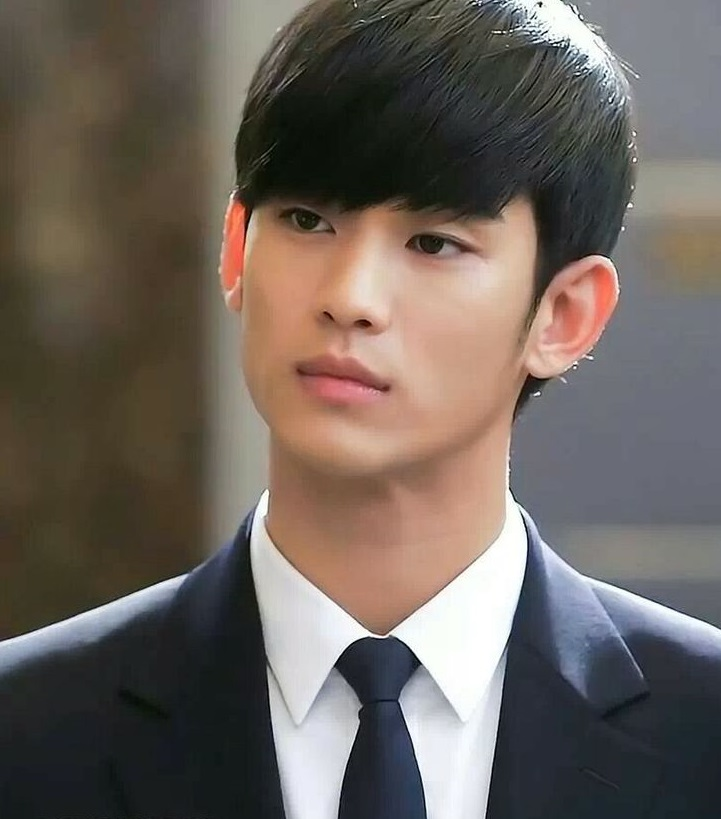 Actor: Kim Soo Hyun | Play Time
