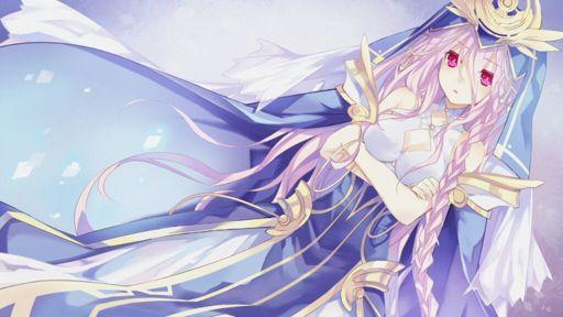 Rinne Sonogami | Wiki | Date A Live Amino