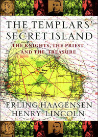 The Templars Secret Island