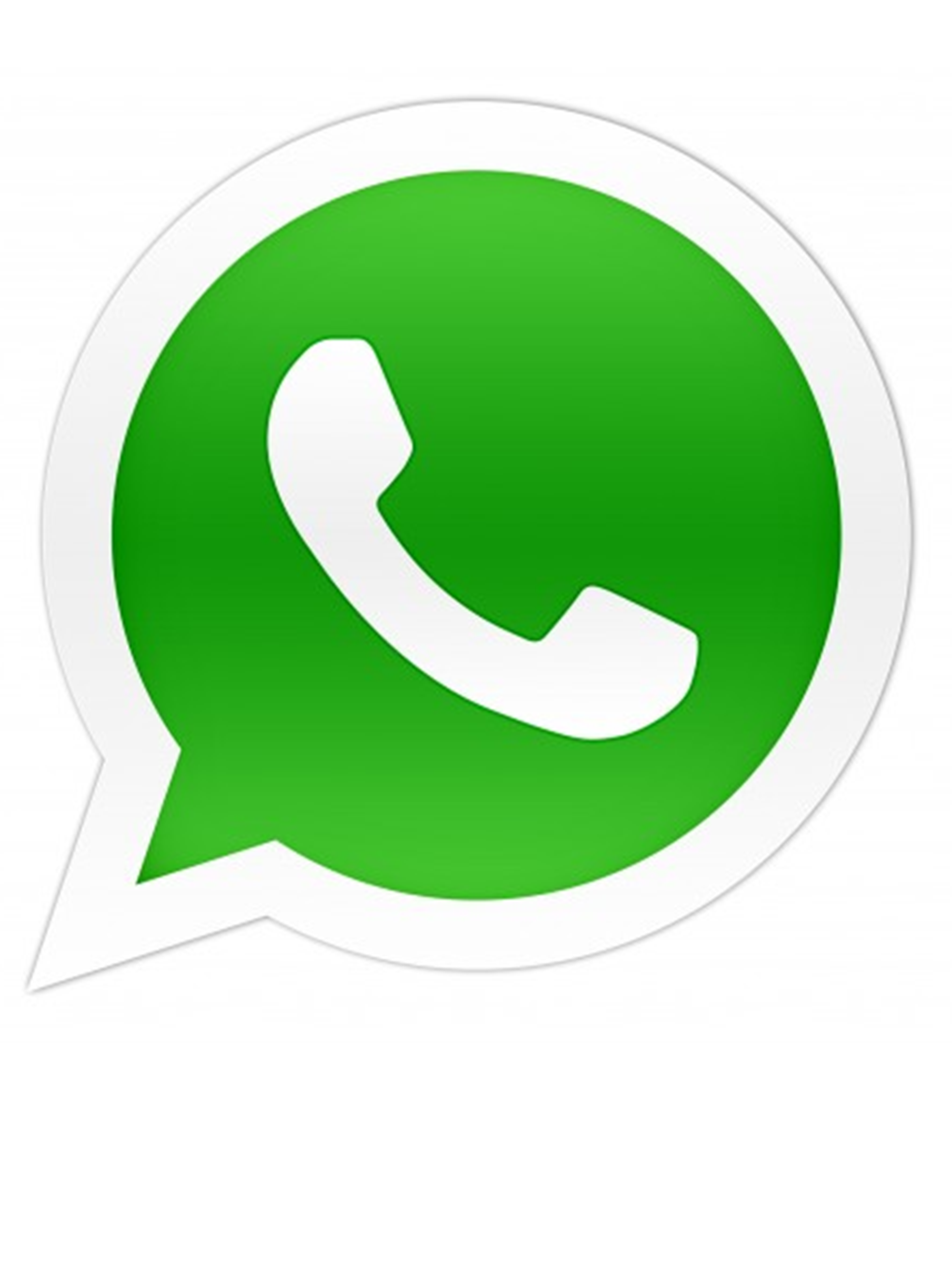 Whatsapp - Provida Alcalá de Henares