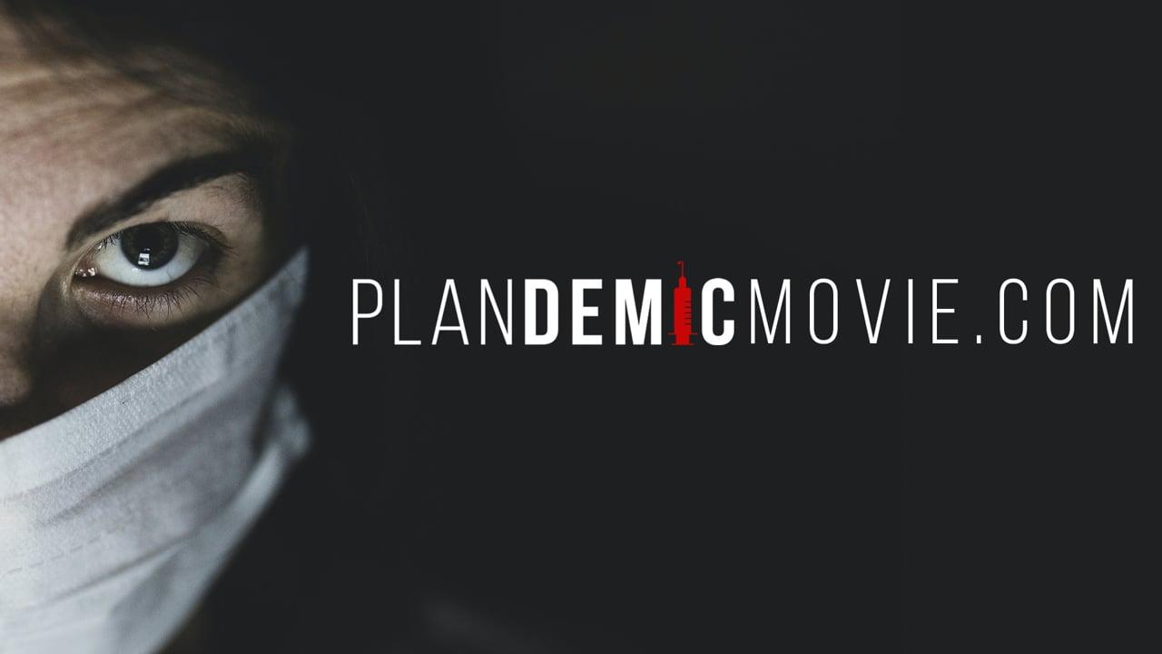 PLANDEMIC - Part 1 - Judy Mikovits PhD | Qanon.video