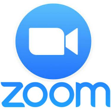 Zoom: Free & Easy Video-Conferencing - Quick FIC Solutions