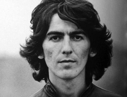 25 de Febrero de 1943: Nace George Harrison | Radio Aspen