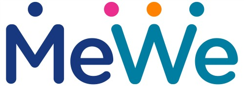 MeWe: A Safer Alternative for Social Media   Ready ...