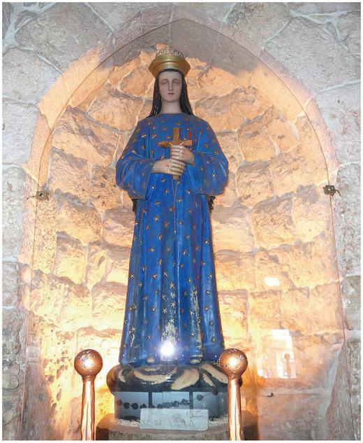 Neuvaine à Notre Dame de Pontmain du 9 au 17 janvier 2021 - 150e anniversaire - Fête de l'apparition ?u=http%3A%2F%2Freflexionchretienne.e-monsite.com%2Fmedias%2Fimages%2Floadimg.php-1