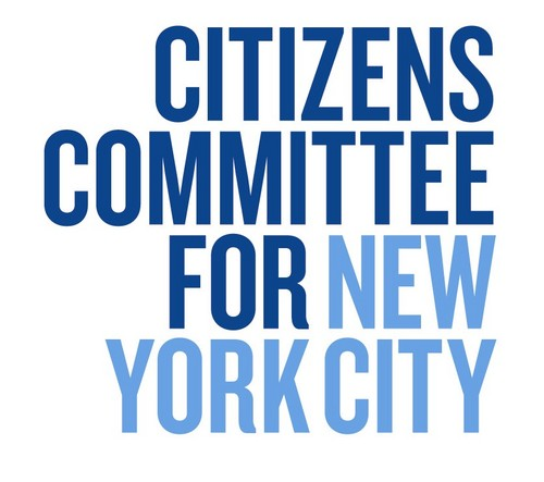 JAR Supports the Citizens Committee for New York City ...