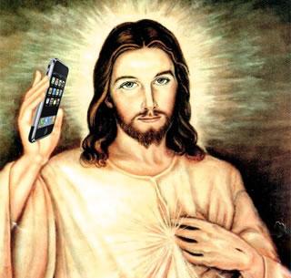 Que faire à mon niveau pour bien œuvrer?/L'idée du jour pour glorifier Dieu ?u=http%3A%2F%2Frmarcejaeger.com%2Fwp-content%2Fuploads%2F2014%2F10%2Fjesus-phone