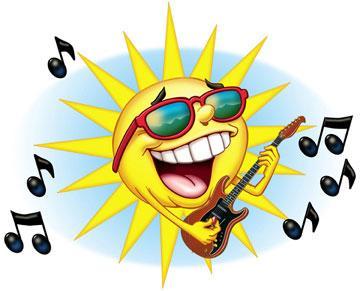 smileys-musique-soleil-big1.jpg