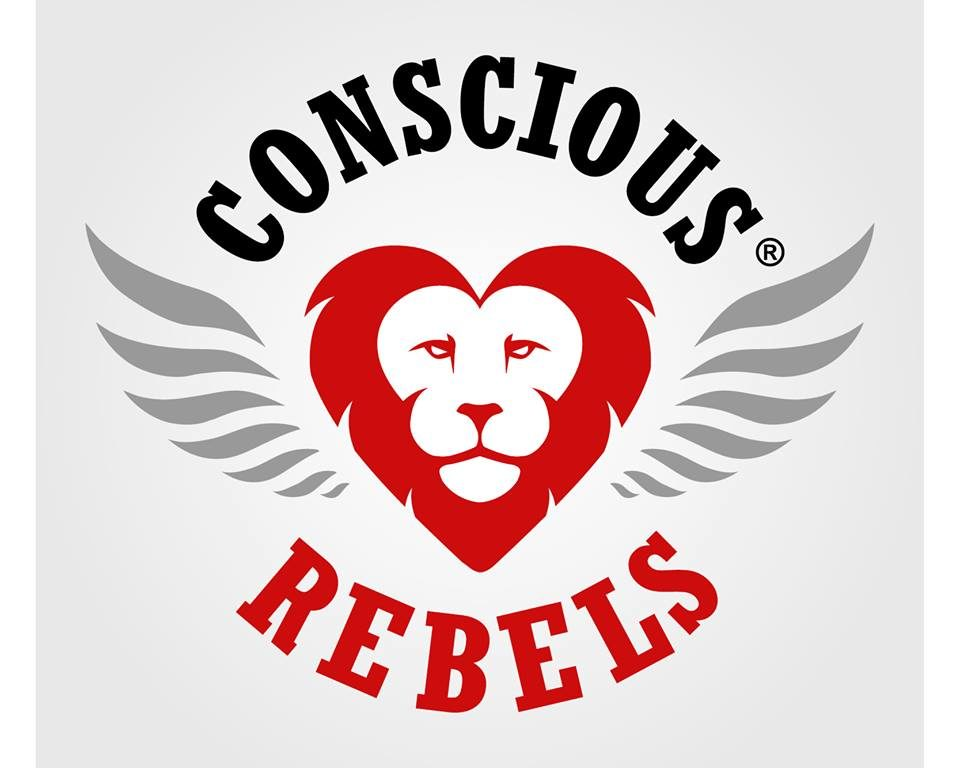 TITLES-Conscious Rebels   Roots in Ego - indiemovie by 113kw