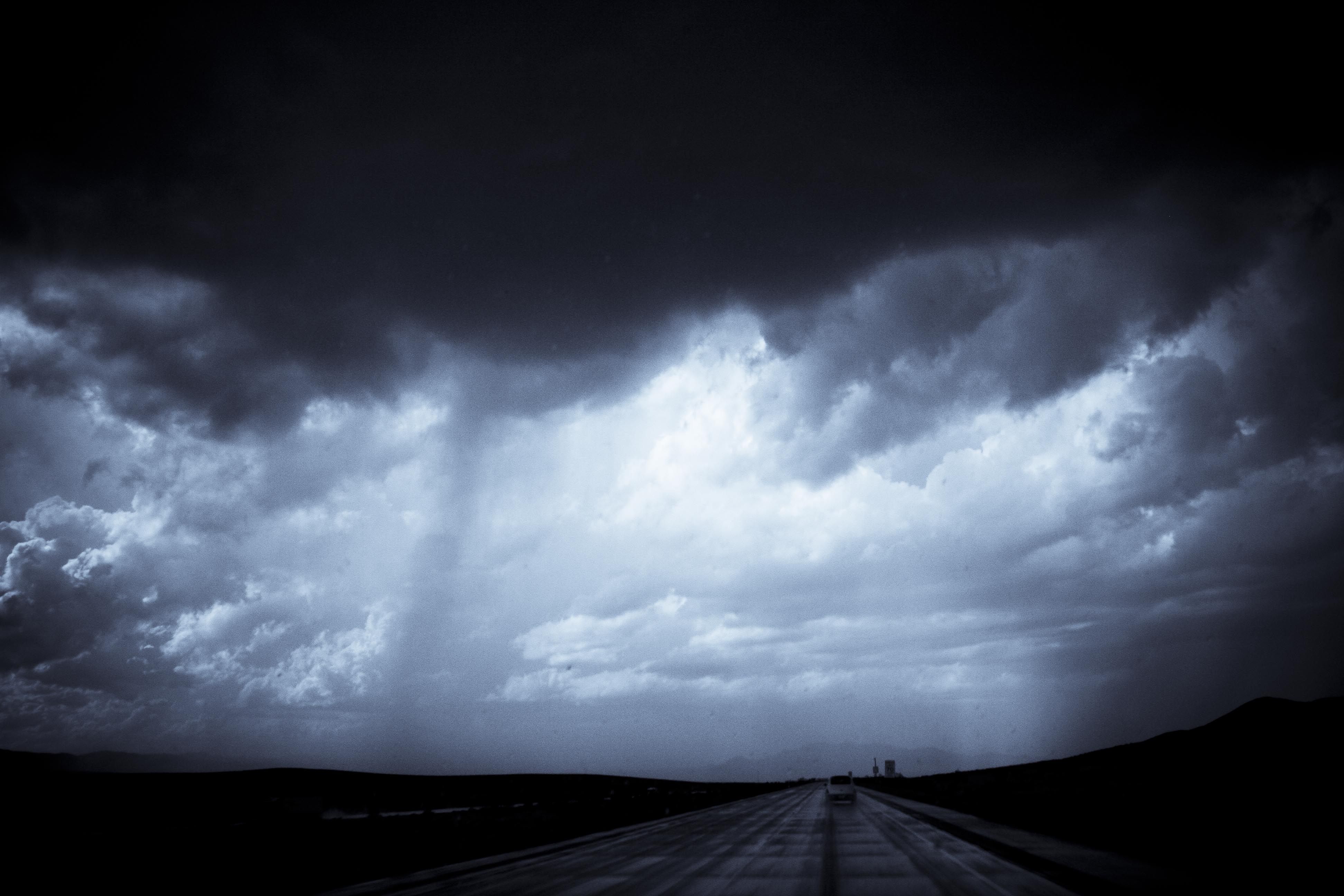 storm season mojave rainstorm mojave rainstorm
