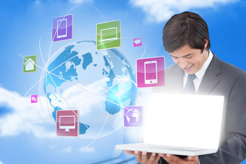 Perfil del Emprendedor Tecnológico