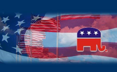 Partido Republicano - Noticias, reportajes, vídeos y fotografías ...